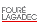 Logo Reference Foure Lagadec