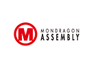 Logo Reference Mondragon Assembly