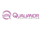 Qualianor