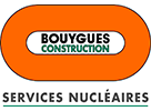 Logo Reference Bouygues