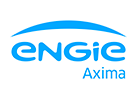 Logo Reference Engie Axima