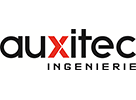 Logo Reference Auxitec