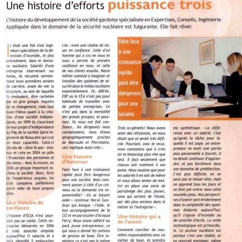 2008 03 20 Journal De La CCI