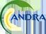 ANDRA - CIGEO