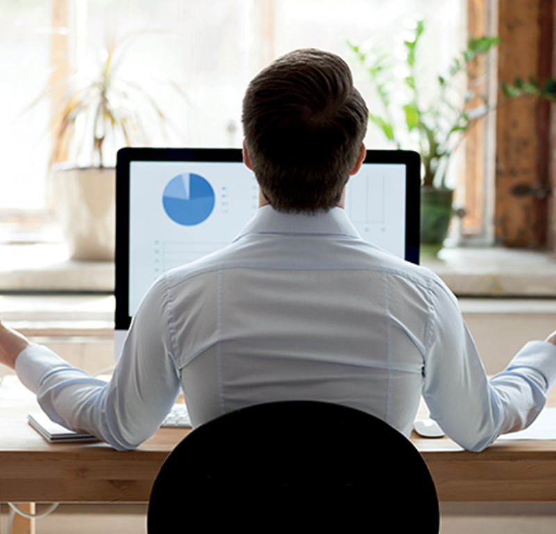 Comment ça marche la qualité de vie au travail ?