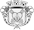 SERVICE DES EAUX - CUERS (83)