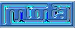 MOTA – AUBAGNE (13)