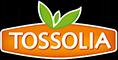 TOSSOLIA (04)