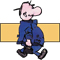 MR DECAPAGE - MARSEILLE (13)