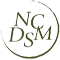 NCDSM - MARSEILLE (13)